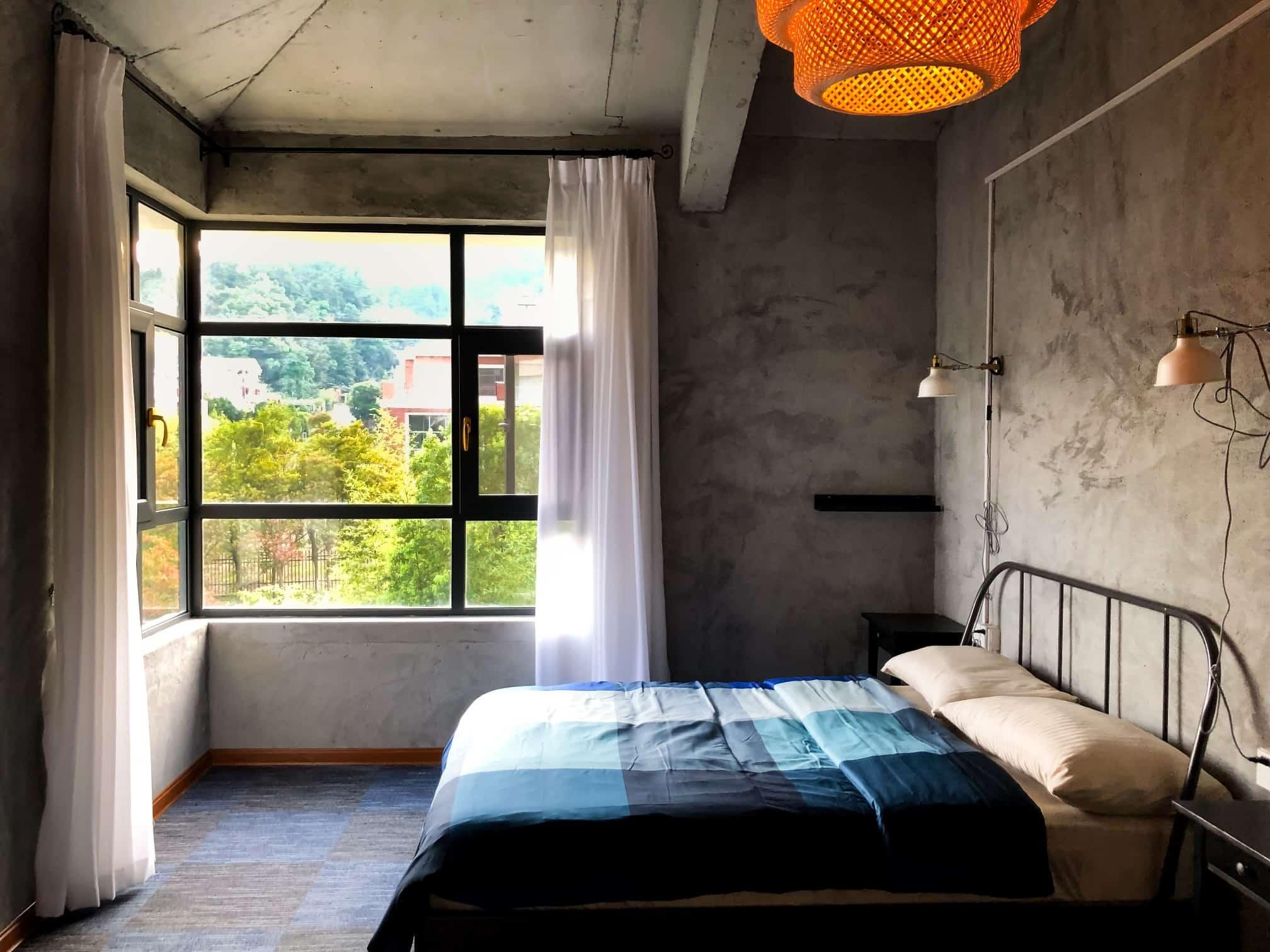 Make Your Bed Psychology