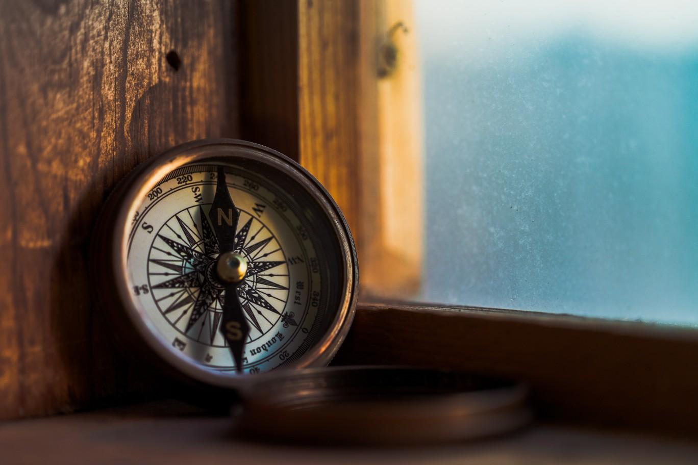 How Do I Awaken My Intuition?