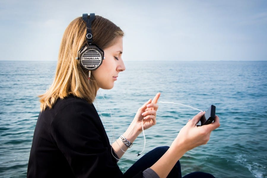 Are Binaural Beats Scientifically Proven?