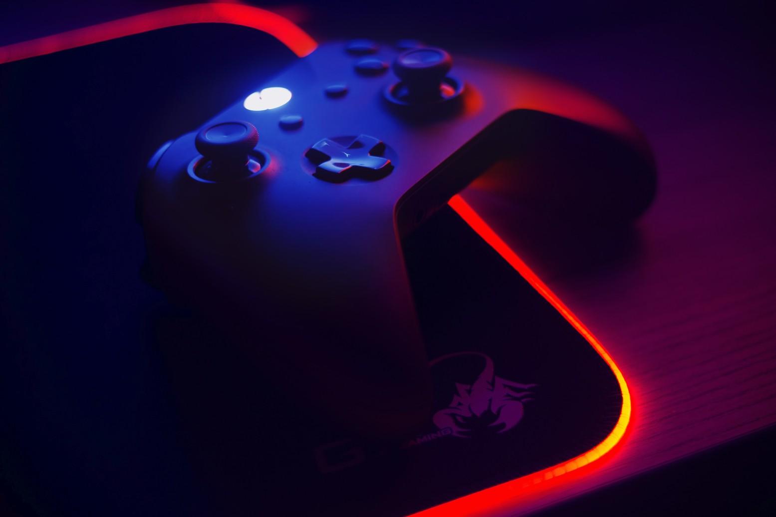 How Do Video Games Affect You Spiritually?