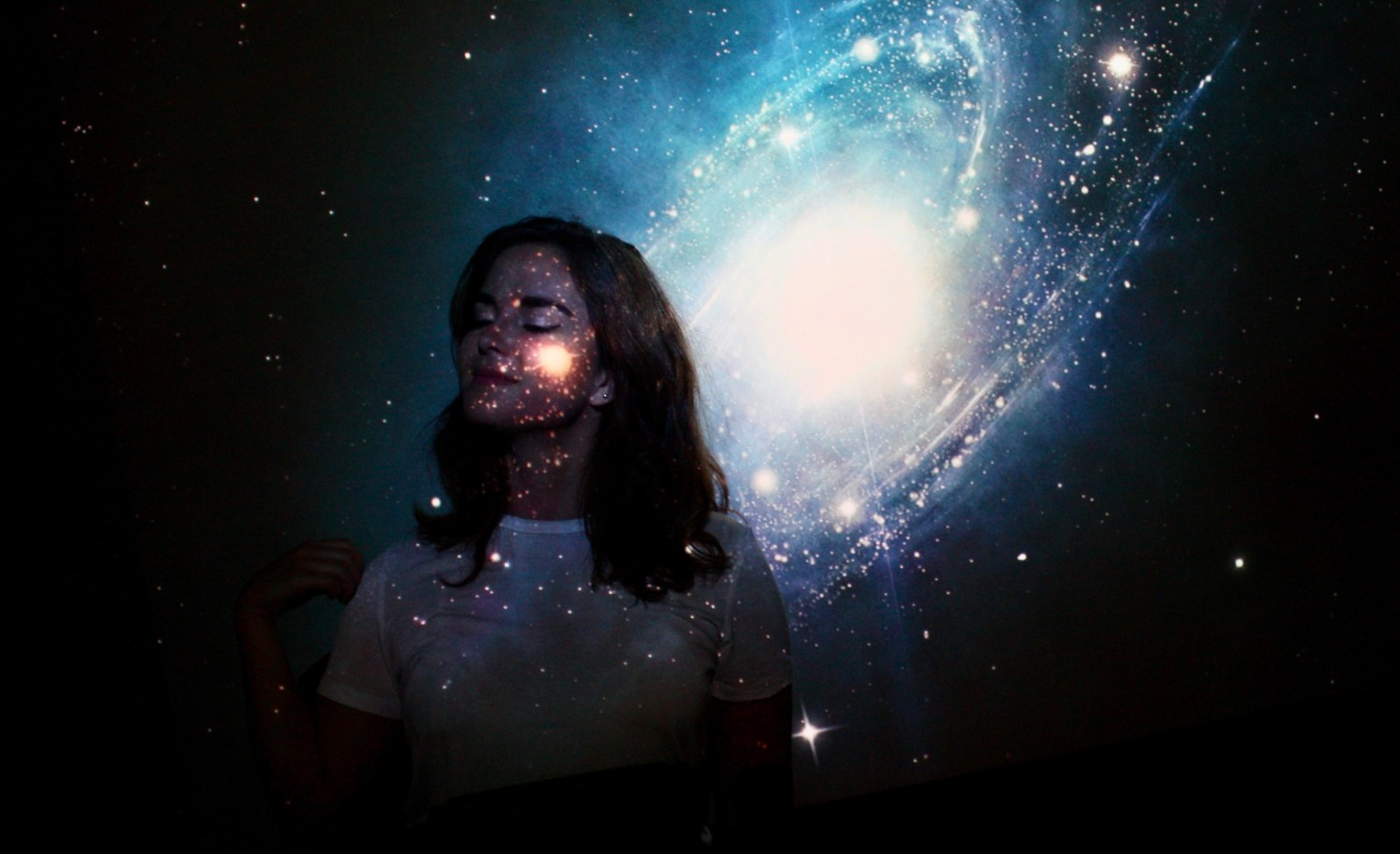 What Is Astral Projection Good For?